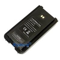 Аккумулятор LTE-880G