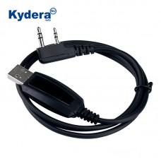 Кабель активации wifi рации Kydera Q1