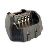 Стакан зарядный Kydera LTE-880G
