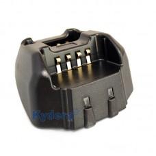 Стакан настольный зарядный Kydera LTE-880G