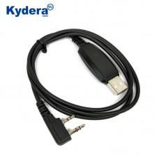 Дата-кабель Kydera LTE-880