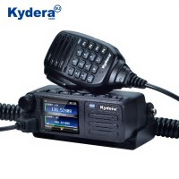 Kydera CDR-300UV