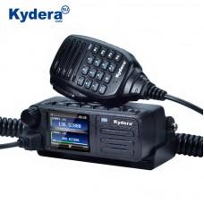 Kydera CDR-300UV (DMR/Analog)