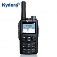 Kydera LTE-850G