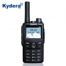 Kydera LTE-850G (POC)