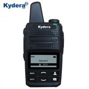 Kydera Q1s