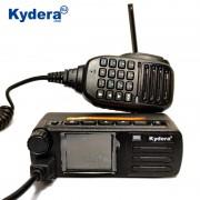 Kydera LTE-C300G