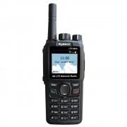 Kydera LTE-880G
